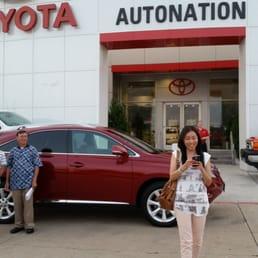 Photo Of AutoNation Toyota South Austin   Austin, TX, United States. Https: