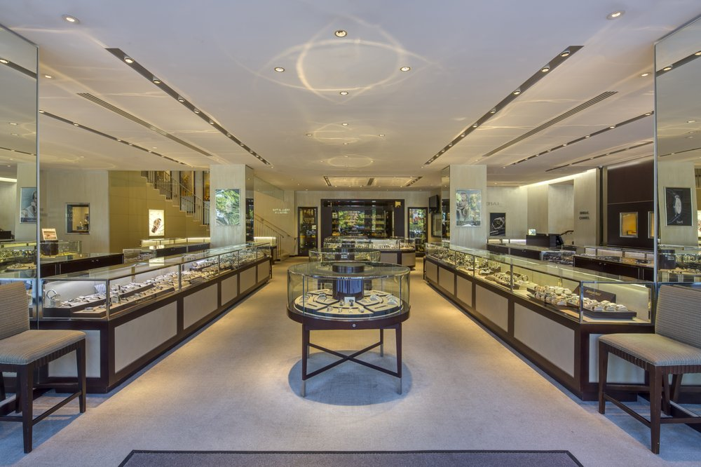 London Jewelers: 2046 Northern Blvd, Manhasset, NY