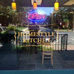 homestyle kitchen dundalk md. homestyle kitchen closed 10 reviews