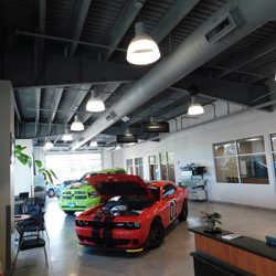 Tri Cities Dodge >> Lithia Chrysler Jeep Dodge Of Tri Cities 2019 All You Need