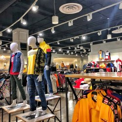 Photo Of Forever 21 Costa Mesa Ca United States