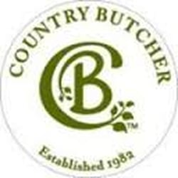 Image result for google images for country butcher fine foods