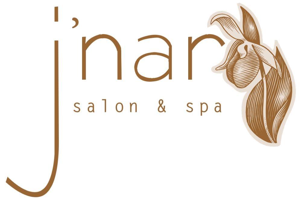 J'nar Spa and Salon: 100 E 2nd St, Tulsa, OK