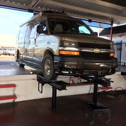 Vehicle Alignment Near Me >> Top 10 Best Alignment Shops In Phoenix Az Last Updated July 2019