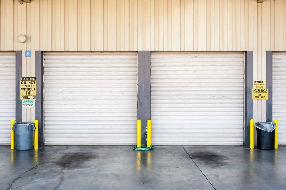 SF Garage Door   22 Photos   78 Reviews   Garage Door Services   Dublin  CA    Phone Number   Yelp. SF Garage Door   22 Photos   78 Reviews   Garage Door Services