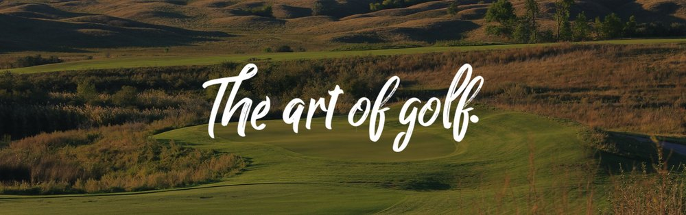 Painted Woods Golf Course: 1156 Highway 83 SW, Washburn, ND