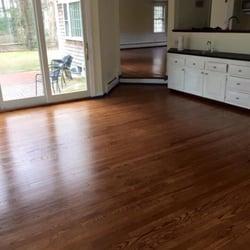 handyhands service 32 photos flooring quincy ma