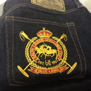 5d650ac4189 Polo Ralph Lauren Las Americas - 22 Reviews - Men s Clothing - 4125 ...