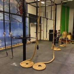 fitness world prøve time