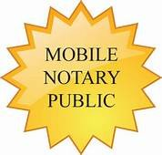 Notary Public: Ingleside, IL
