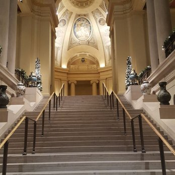Museum of Fine Arts (Boston) - 2018 All You Need to Know Before You Go  (with Photos) - TripAdvisor