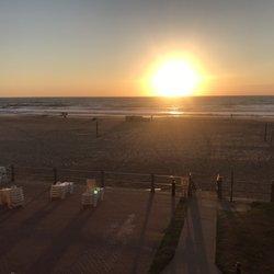 Photo Of North End Beach Virginia Va United States A Beautiful