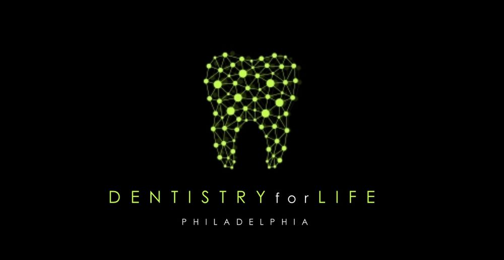 Dentistry For Life