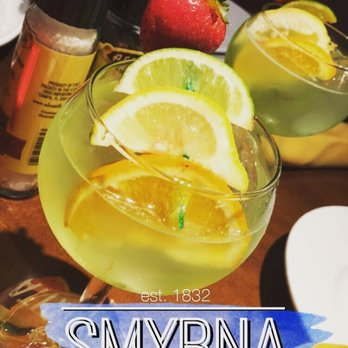 Olive Garden Italian Restaurant Smyrna Ga