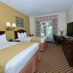 country inn and suites 15 photos 14 reviews hotels. Black Bedroom Furniture Sets. Home Design Ideas