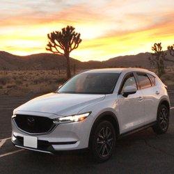 Mazda Of Midland >> Mazda Of Midland 51 Photos 11 Reviews Car Dealers 5115 W