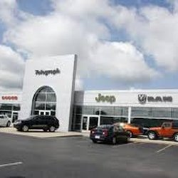 Wonderful Photo Of Telegraph Chrysler Dodge Jeep Ram   Taylor, MI, United States