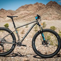 9cd600b13ca Top 10 Best Bicycle Shop in Denver, CO - Last Updated July 2019 - Yelp
