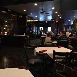 Raffles Restaurant Bar CLOSED 25 Photos 30 Reviews