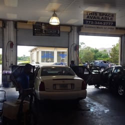 Sparkle car wash detailing 17 reviews car wash 141 nw photo of sparkle car wash detailing port saint lucie fl united states solutioingenieria Image collections