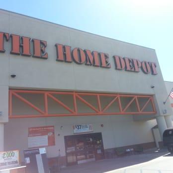 Home depot good ethics or shrewd business