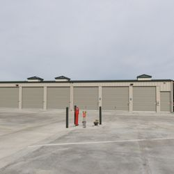 Photo Of Security Public Storage Vacaville Ca United States