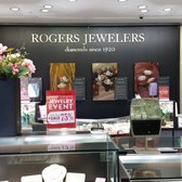 rogers jewelers 12 photos jewelry 2203 s promenade