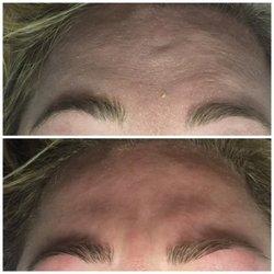 waxng fair facial oaks Esthetics