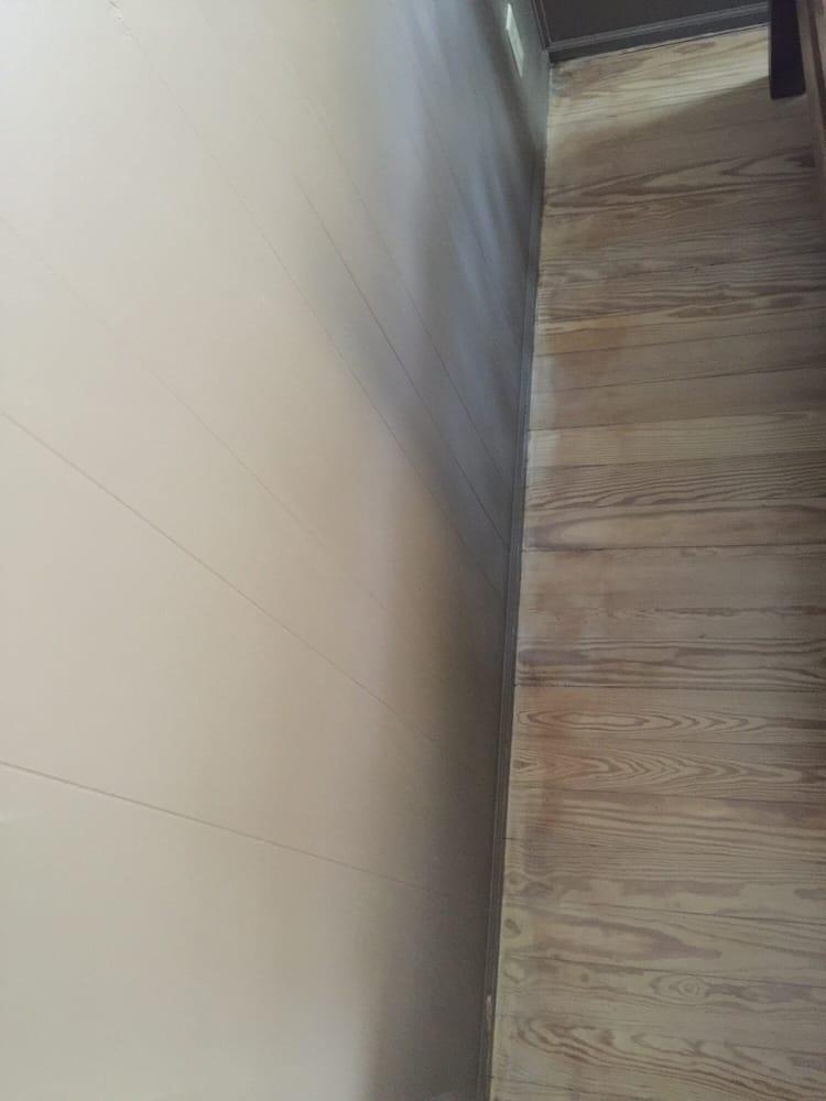Farley floors 10 foto pavimenti 12241 state rte 93 n for Cabine nei pini logan oh