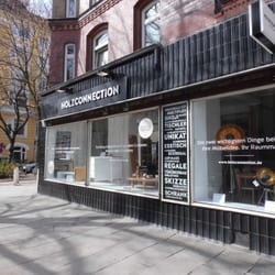 Holzconnection Hamburg holzconnection furniture stores gertigstr 27 winterhude