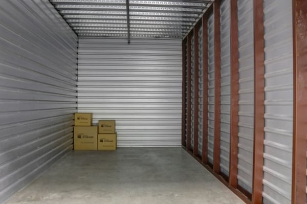 Exceptional Desert Storage 2402 Atchley Dr Henderson, NV Warehouses Self Storage    MapQuest