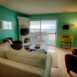 Photo Of My Beach House Vacation Als Tybee Island Ga United States