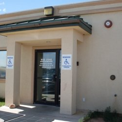 Red Pine Residential Treatment Center Counseling Mental Health