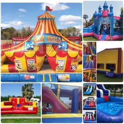 Cool The Best 10 Party Equipment Rentals In Merced Ca Last Best Image Libraries Ponolprimenicaraguapropertycom