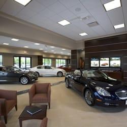Lexus Of Dublin >> Germain Lexus Of Dublin 13 Photos 15 Reviews Car Dealers