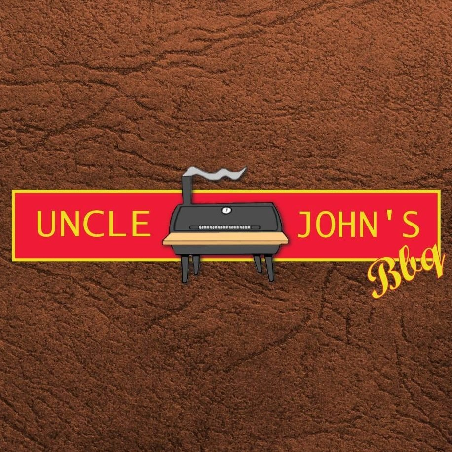 Uncle Johns BBQ Stand: 405 Silverside Rd, Wilmington, DE
