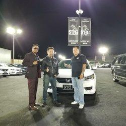 STG Auto Group of Garden Grove - 25 Photos - Car Dealers ...