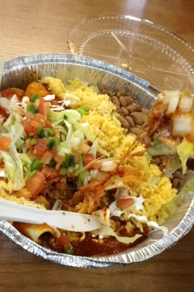 Good Mexican Food In Williamsburg Brooklyn