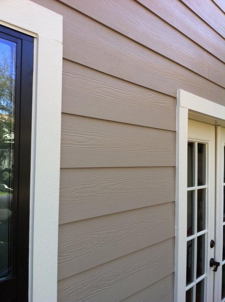 Jp Construction 35 Photos Amp 19 Reviews Windows