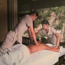 Erotic massage pensacola fl