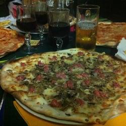 Pizza e Fichi , Pizzerie , Via Alenda 26, Roma , Ristorante , Recensioni ,  Numero di telefono , Yelp