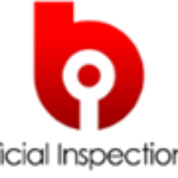 Beneficial Inspections - Home Inspectors - 13030 Feather Ridge ...