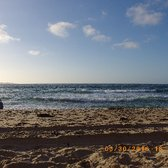 Photo Of Monterey State Beach Ca United States North Is