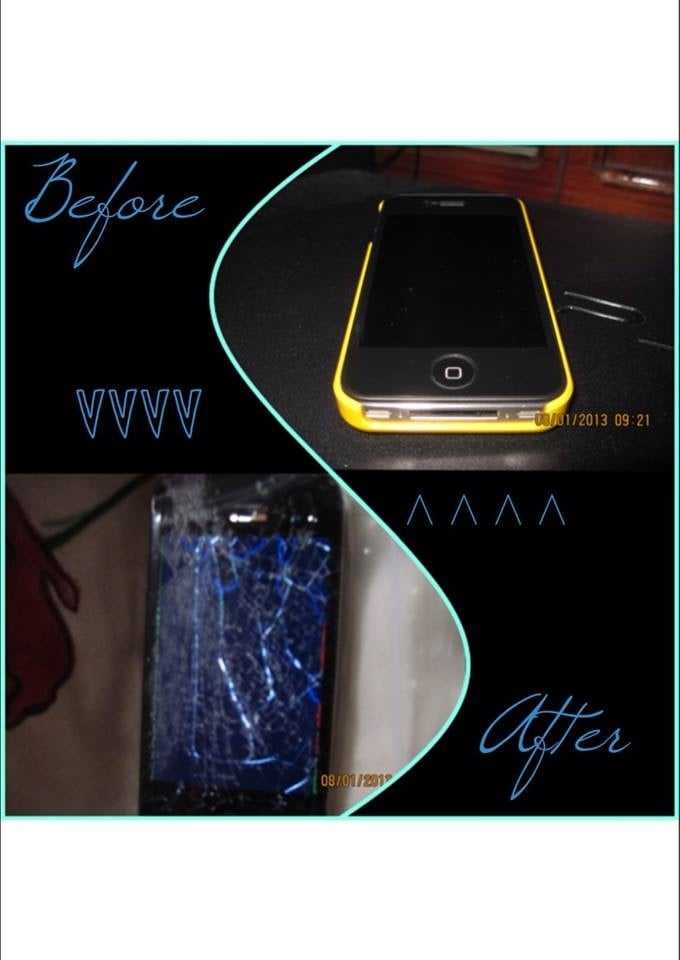 iphone repair near me iphone iphone repair service me 15392