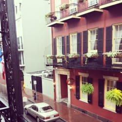 Hotel St Marie New Orleans Yelp