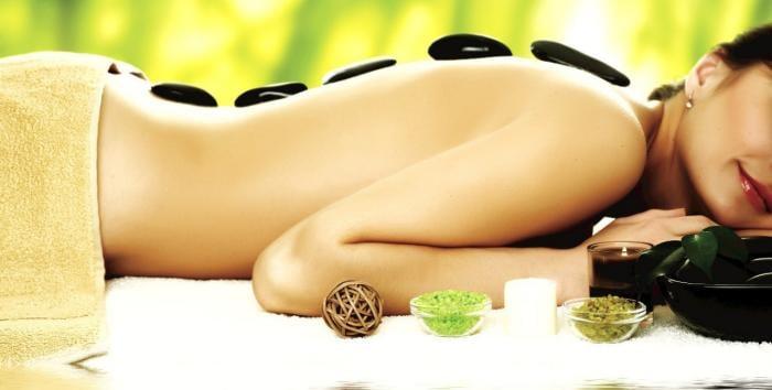 Erotic massage lehigh valley