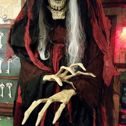 Photo of Spirit Halloween Superstore - Manchester CT United States & Spirit Halloween Superstore - Temp. CLOSED - Costumes - 230 Hale Rd ...
