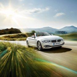 Car Dealerships In Shreveport >> Orr BMW - 22 Photos & 11 Reviews - Auto Repair - 1400 70th