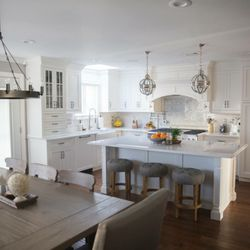 Top 10 Best Kitchen Cabinets In Staten Island Ny Last Updated