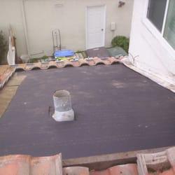 Superior Photo Of Roof Rx   San Bruno, CA, United States